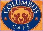 Columbus café, la totale Wi-Fi en gratuit